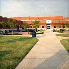 Bullard Elementary