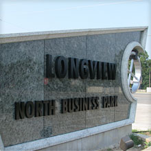 Longview North Business Park
