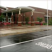 Whitehouse Elementary